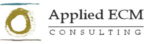AppliedECM Consulting